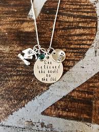 graduation jewelry gift custom gift graduation necklace graduation gift 2017 class of 2017