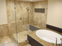 remodel your bathrooms to get exactly what you want trifection