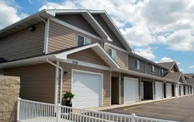 3 Bedroom Houses For Rent In Sioux Falls Sd Sioux Falls Sd Apartments For Rent From 500 U2013 Rentcafé