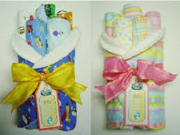 affordable gift baskets deluxe baby shower gift baskets deluxe affordable burp