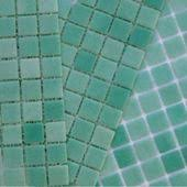 Duck Egg Blue Bathroom Tiles Pink Mosaic Tiles Pretty Pink Bathroom Tiles At Trade Prices