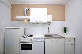 Kitchen Light Box by Index Of Apartments Brela Images House Ante Gallery Lightbox