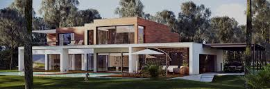 House Design In Uk Planning Application And Drawing Home Extension London