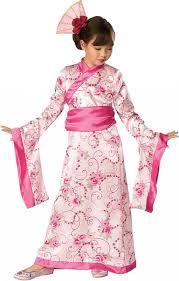 Cinderella Halloween Costume Kids Costume Child Asian Princess Halloween Costumes Canada