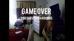 real home decoration games 100 real life home design games high life android apps on