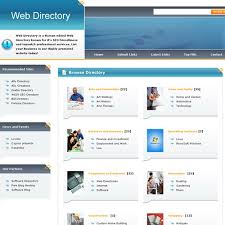web templates website templates directory listing website theme picture directory template hatch urbanskript co