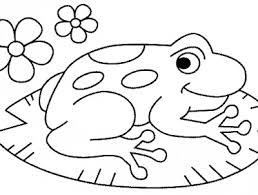 imagenes de un sapo para dibujar faciles 87 ideas dibujo de un sapo saltando on christmashappynewyears download