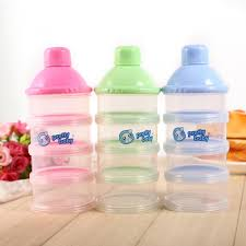 Baby Storage Compare Prices On Baby Storage Containers Online Shopping Buy Low