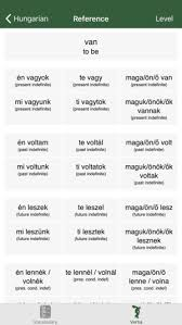 rosetta stone hungarian liberation philology hungarian on the app store