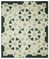 36 best pineapple quilts images on pinterest patchwork
