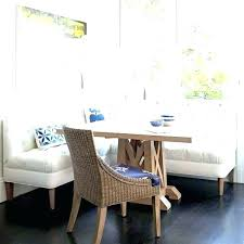 banquette angle coin repas cuisine mobilier banquette angle coin repas cuisine mobilier cethosia me