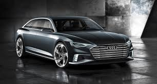 audi wagon 2015 audi prologue avant concept is the perfect plug in wagon gas 2