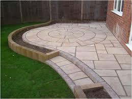 Garden Paving Design Ideas Garden Paving Design Ideas Best Of Creative Of Garden Paving Ideas