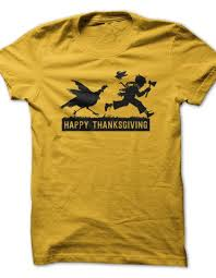 thanksgiving shirts get the best prices on store today