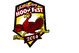 8th annual thanksgiving hoopfest tickets in duncanville tx