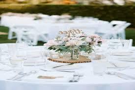 best 25 green wedding centerpieces ideas on pinterest garden