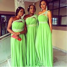 green bridesmaid dresses compare prices on green bridemaid online shopping buy low price