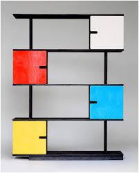 modular shelves target view in gallery 606 universal shelving