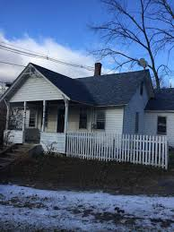 ashland nh real estate for sale homes condos land and