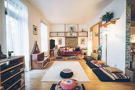 chambre gratuite contre service chambre chambre gratuite contre service un logement gratuit