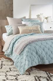 1042 best bedrooms images on pinterest bedding duvet covers and
