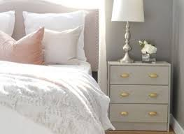 bedroom furniture items soapp culture