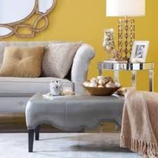 luxe home interior luxe home interior get quote furniture stores 135 e