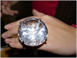 the wedding ring in the world most expensive wedding ring in the world best of 9 stunning big