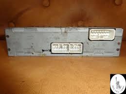 supra jdm toyota supra mkiv mk4 jza80 amplifier jdm oem 86280 14270 jdm