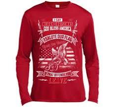 i say merry god bless america politically t shirt