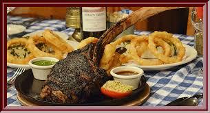 angus barn menu best steaks in raleigh wine selection