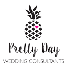 bridal consultants bridal consultants the american wedding guide ct wedding
