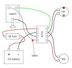 pontoon boat wiring diagram best 10 boat wiring diagram