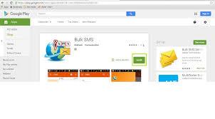 tutorial whatsapp marketing bulk sms indonesia sms blast whatsapp marketing how to install