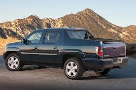 Dodge Dakota Truck Bed Size - 2014 honda ridgeline last test truck trend