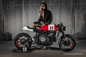 honda vf honda vf 750 cafe racer maximum by lucky custom 975x650 the