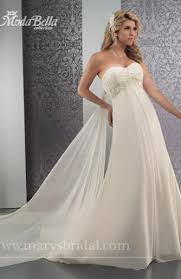 wedding dresses images and prices the bridal outlet bridal outlet designer wedding gowns at