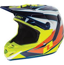 sixsixone motocross helmet one industries atom x wing helmet reviews comparisons specs