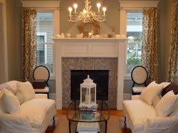Cute Living Room Ideas Inspire Home Design - Cute living room decor