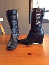 womens motorcycle boots canada 57 best motorcycle chic images on motorbikes