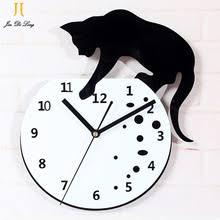 online get cheap minimalist wall clock aliexpress com alibaba group