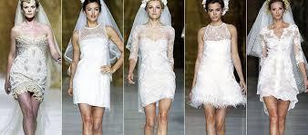 city wedding dress city wedding dresses lanzarote wedding