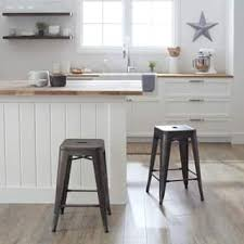 grey bar u0026 counter stools for less overstock com