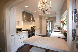 Modern Kitchen Cabinets Los Angeles by Showcase Kitchens And Baths Blog