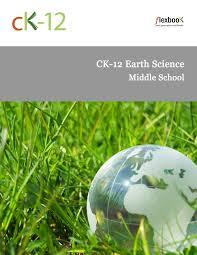 online textbooks for california schools ck 12 foundation