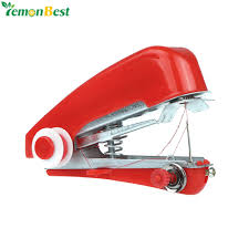 compare prices on mini sewing machine manual online shopping buy
