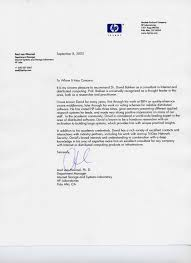 Reference Letter Template Open Office Consulting Letters Of Reference For Dr