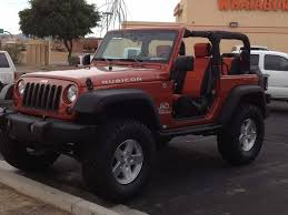 jeep wrangler jacked up and doorless pics page 5 jkowners com jeep wrangler