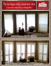 signature illusions are unique innovative window shades that are