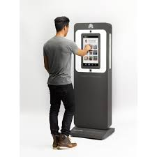 Photo Booth Printer 3d Me Photo Booth New 3d Systems For Sale 3d Printer Classifieds